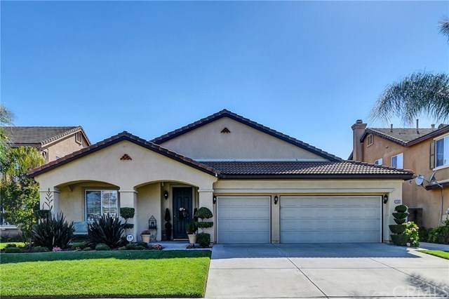 7327 Cobble Creek Drive, Eastvale, CA 92880 (#IG20099983) :: The Costantino Group | Cal American Homes and Realty