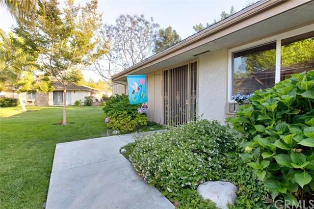27526 Avenida Larga, San Juan Capistrano, CA 92675 (#OC20100045) :: Legacy 15 Real Estate Brokers