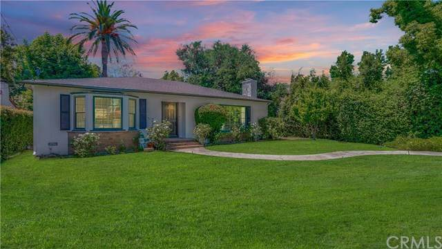451 Rosemont Boulevard, San Gabriel, CA 91775 (#CV20101748) :: The Costantino Group | Cal American Homes and Realty