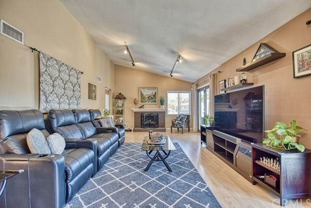 121 E Penn Street, San Dimas, CA 91773 (#PW20101175) :: The Costantino Group | Cal American Homes and Realty