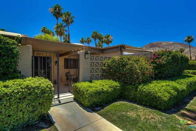 45811 Highway 74, Palm Desert, CA 92260 (#219043586PS) :: RE/MAX Masters