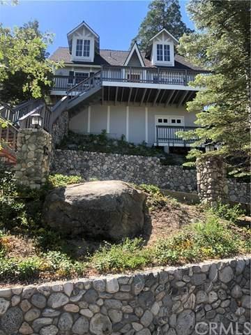 28915 Palisades Drive, Lake Arrowhead, CA 92352 (#EV20101851) :: RE/MAX Masters