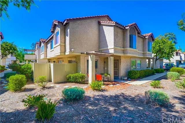454 Golden Springs Drive A, Diamond Bar, CA 91765 (#PW20101745) :: Re/Max Top Producers