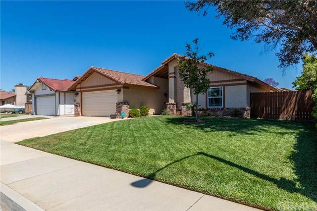 26308 Walker Pass Drive, Moreno Valley, CA 92555 (#IV20100653) :: Z Team OC Real Estate