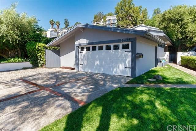 5223 Canoga Avenue, Woodland Hills, CA 91364 (#SR20101691) :: RE/MAX Empire Properties