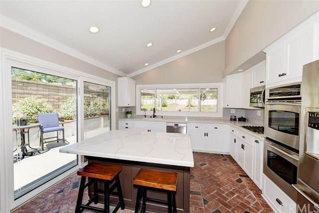 25372 Wilkes Place, Laguna Hills, CA 92653 (#OC20101864) :: Compass