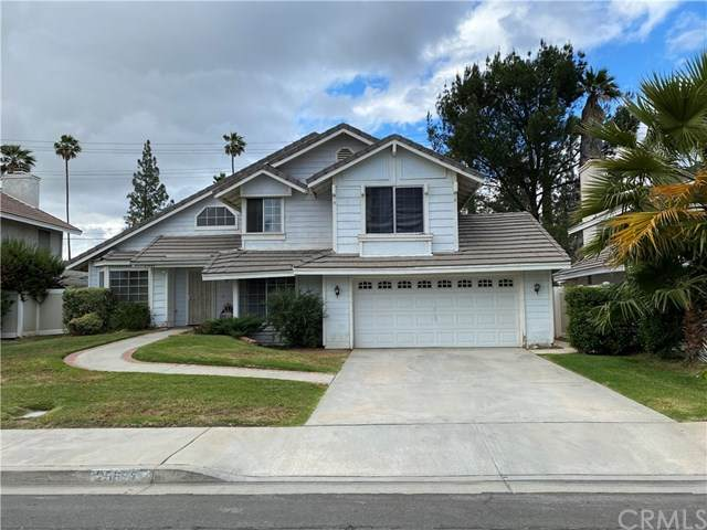 25684 Palm Shadows Drive, Moreno Valley, CA 92557 (#IG20101898) :: Z Team OC Real Estate