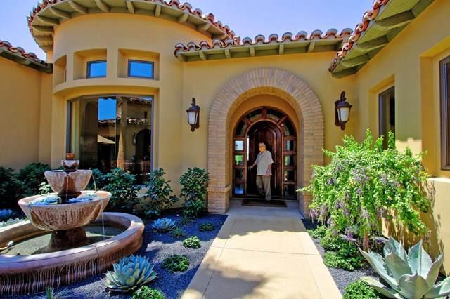 75597 Via Pisa, Indian Wells, CA 92210 (#219043590DA) :: Z Team OC Real Estate