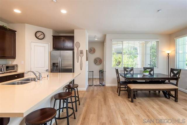2434 Sentinel Ln, San Marcos, CA 92078 (#200024215) :: The Costantino Group | Cal American Homes and Realty