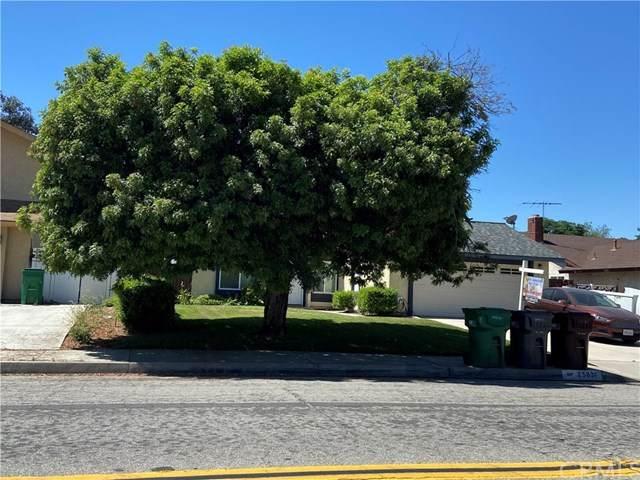 25831 Brodiaea Avenue, Moreno Valley, CA 92553 (#IV20101048) :: Z Team OC Real Estate