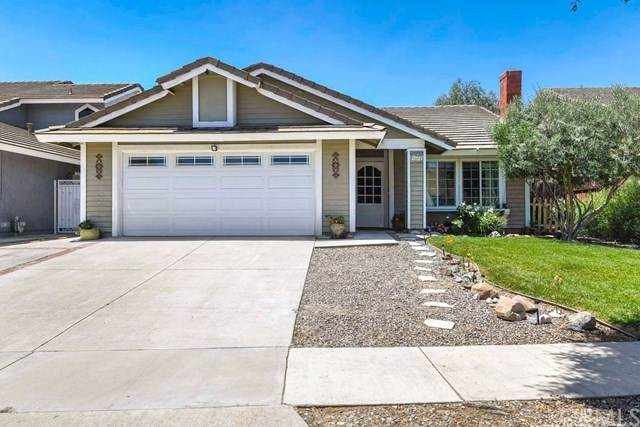 1878 Providence Way, Corona, CA 92880 (#IV20101562) :: The Costantino Group   Cal American Homes and Realty