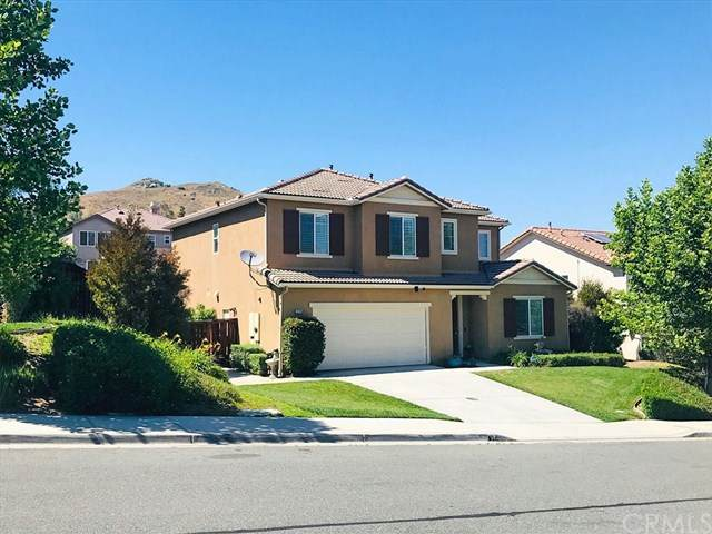 12143 Dewar Drive, Riverside, CA 92505 (#OC20101961) :: The Costantino Group | Cal American Homes and Realty