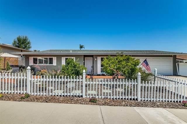 1614 La Tierra Lane, San Marcos, CA 92078 (#200024233) :: Z Team OC Real Estate