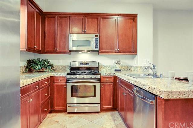 1129 Abelia, Irvine, CA 92606 (#OC20101981) :: Sperry Residential Group