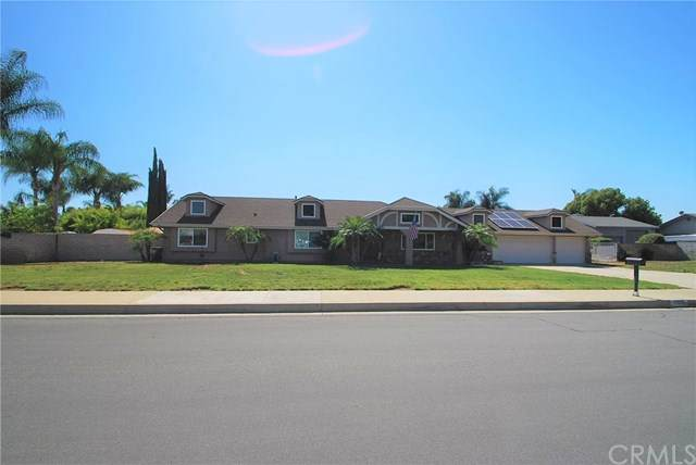 11950 Orgren Street, Chino, CA 91710 (#TR20101760) :: Re/Max Top Producers