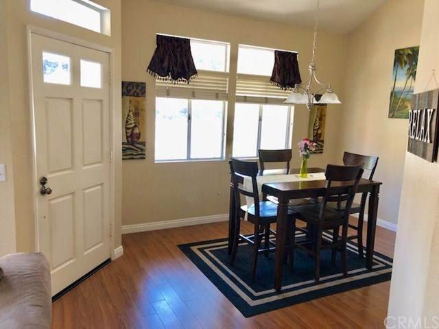 3100 Altura Court #201, Corona, CA 92882 (#CV20101366) :: The Costantino Group   Cal American Homes and Realty