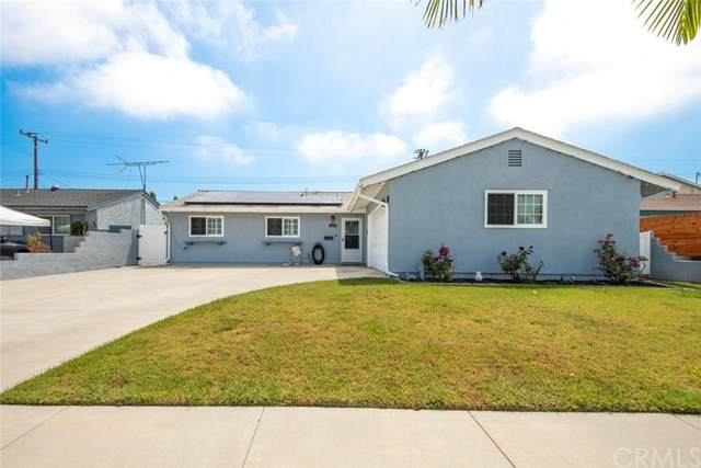 10292 Julie Beth Street, Cypress, CA 90630 (#RS20101971) :: Team Tami