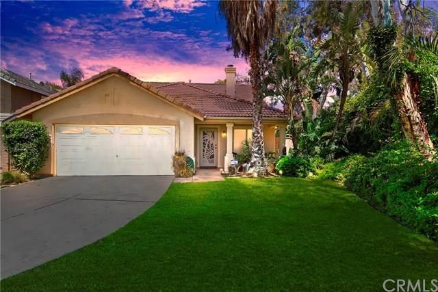 7210 Sanza Place, Rancho Cucamonga, CA 91701 (#CV20101242) :: RE/MAX Masters