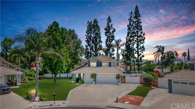 6720 Sundance Trail, Riverside, CA 92506 (#DW20102041) :: American Real Estate List & Sell