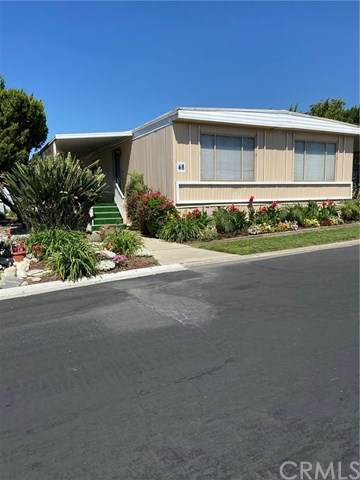1350 San Bernardino Road #48, Upland, CA 91786 (#CV20086200) :: Crudo & Associates