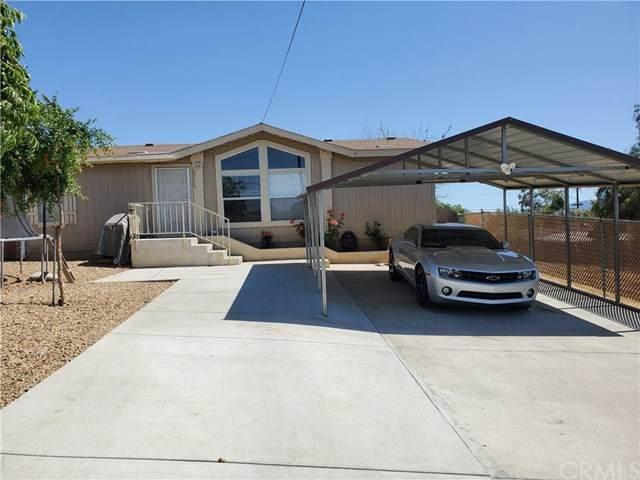 23553 Lucas Drive, Menifee, CA 92587 (#CV20101586) :: The DeBonis Team