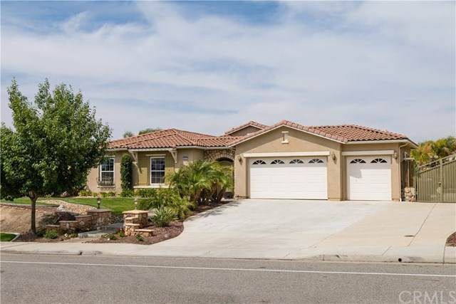 7918 Horizon View Drive, Riverside, CA 92506 (#SB20101824) :: The Costantino Group | Cal American Homes and Realty