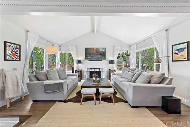 25622 Hampton Drive, Laguna Niguel, CA 92677 (#OC20100717) :: Legacy 15 Real Estate Brokers