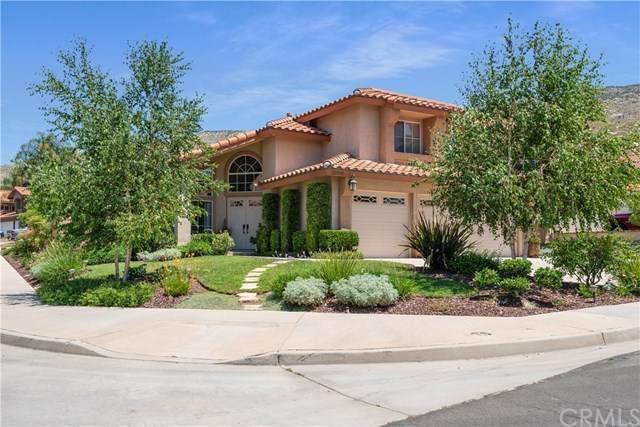 22906 Springtree Way, Moreno Valley, CA 92557 (#IV20101980) :: Z Team OC Real Estate