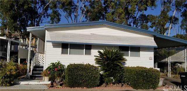 32371 Alipaz Street #98, San Juan Capistrano, CA 92675 (#OC20102108) :: Legacy 15 Real Estate Brokers