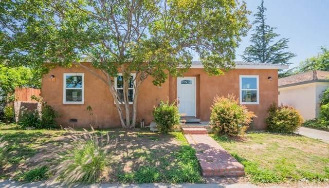812 N Atlantic Boulevard, Alhambra, CA 91801 (#WS20102118) :: The Laffins Real Estate Team