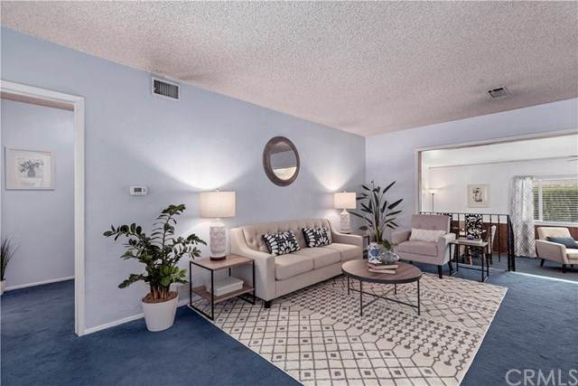2119 W Cherry Avenue, Fullerton, CA 92833 (#PW20101882) :: Re/Max Top Producers