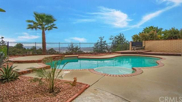 2071 Peaceful Hills Road, Walnut, CA 91789 (#TR20102157) :: RE/MAX Masters