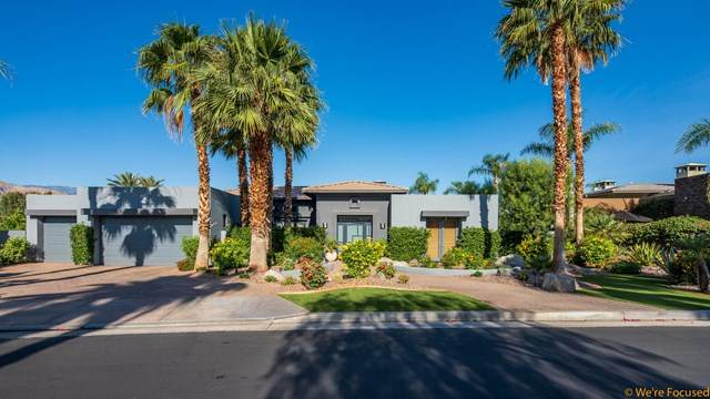 13 Ambassador Circle, Rancho Mirage, CA 92270 (#219043608DA) :: TeamRobinson | RE/MAX One