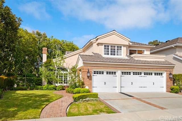 2 Westcliff, Laguna Niguel, CA 92677 (#OC20101322) :: Legacy 15 Real Estate Brokers