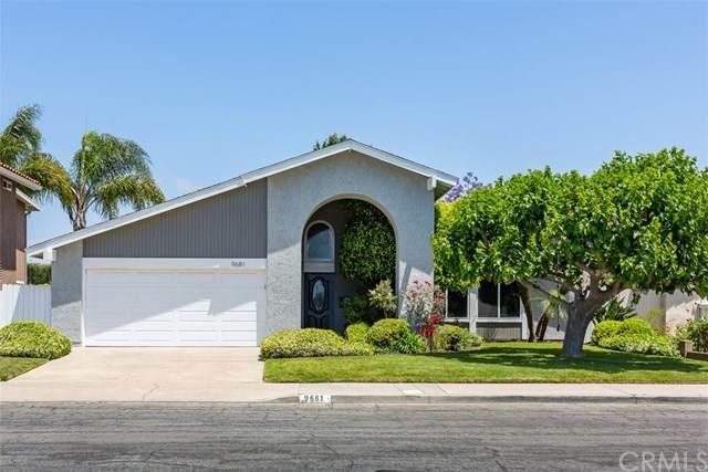 9681 Bay Meadow Drive, Huntington Beach, CA 92646 (#NP20098173) :: Brandon Hobbs Group