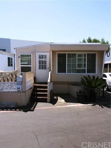 10471 Glenoaks, Pacoima, CA 91331 (#SR20101931) :: RE/MAX Masters