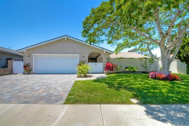 3125 Blenkarne, Carlsbad, CA 92008 (#200024277) :: The Costantino Group | Cal American Homes and Realty