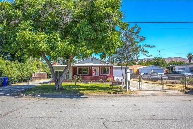 32882 Kentucky Street, Yucaipa, CA 92399 (#EV20102166) :: Z Team OC Real Estate