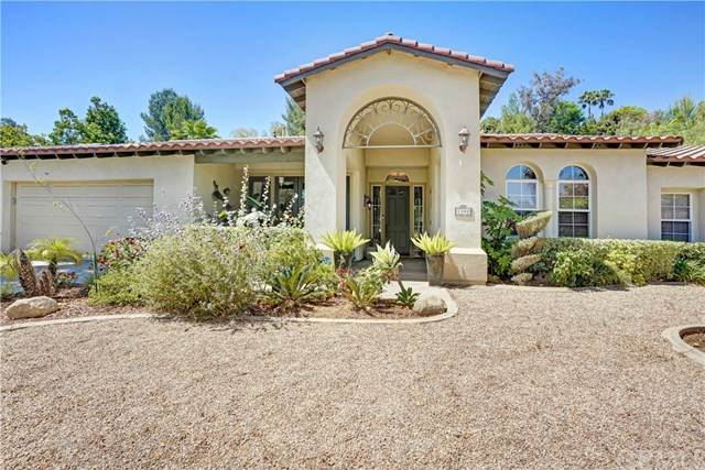 1392 Brandon Court, Redlands, CA 92373 (#IG20100656) :: The Costantino Group | Cal American Homes and Realty