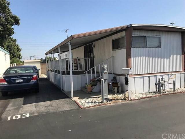 22325 S S. Main St. Street #103, Carson, CA 90745 (#DW20102210) :: Mark Nazzal Real Estate Group