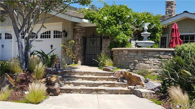 22881 Via San Remo, Dana Point, CA 92629 (#OC20100623) :: Berkshire Hathaway HomeServices California Properties