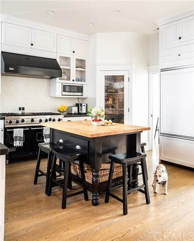 515 21st Street, Manhattan Beach, CA 90266 (#SB20102063) :: The Costantino Group | Cal American Homes and Realty