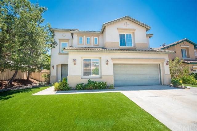 31545 Sagecrest Drive, Lake Elsinore, CA 92532 (#IG20100015) :: The Costantino Group   Cal American Homes and Realty