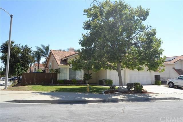 21243 Gallant Fox Drive, Moreno Valley, CA 92557 (#IV20102252) :: Z Team OC Real Estate
