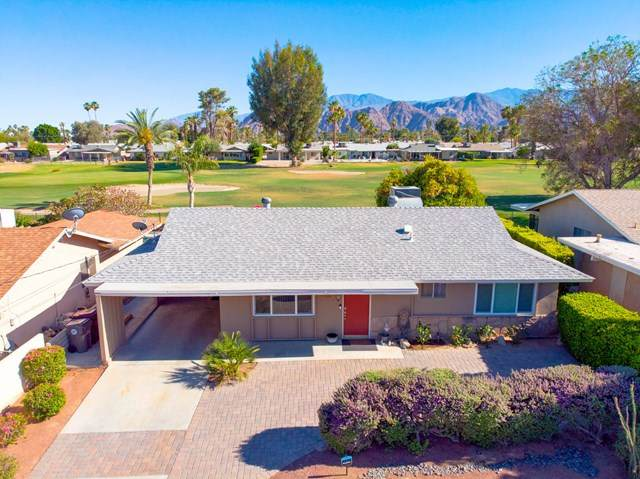 77295 Michigan Drive, Palm Desert, CA 92211 (#219043614DA) :: A|G Amaya Group Real Estate