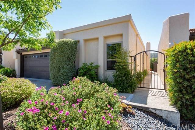 80 Encanto Lane, San Luis Obispo, CA 93401 (#SP20102138) :: Wendy Rich-Soto and Associates