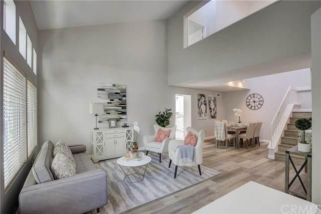 13400 Via Alicante, Tustin, CA 92782 (#OC20098471) :: Berkshire Hathaway HomeServices California Properties