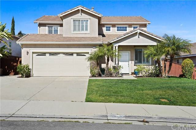 22725 Canyon View Drive, Corona, CA 92883 (#PW20101372) :: The Costantino Group   Cal American Homes and Realty