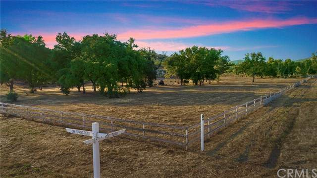 0 Colt Rd And Oak Spring Road, Temecula, CA  (#SW20102249) :: The Costantino Group   Cal American Homes and Realty