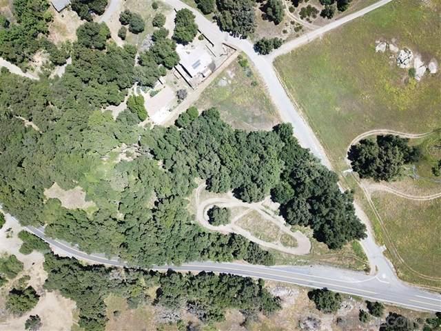 0 Highway 76, Valley Center, CA 92082 (#200024307) :: Bob Kelly Team